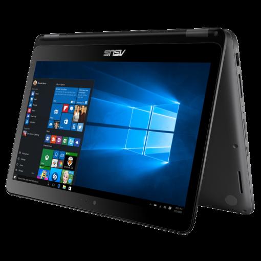 لپ تاپ ASUS-TP301UJ-i5