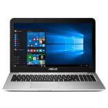 لپ تاپ ASUS V502UX - B
