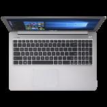 لپ تاپ ASUS V502UX - D