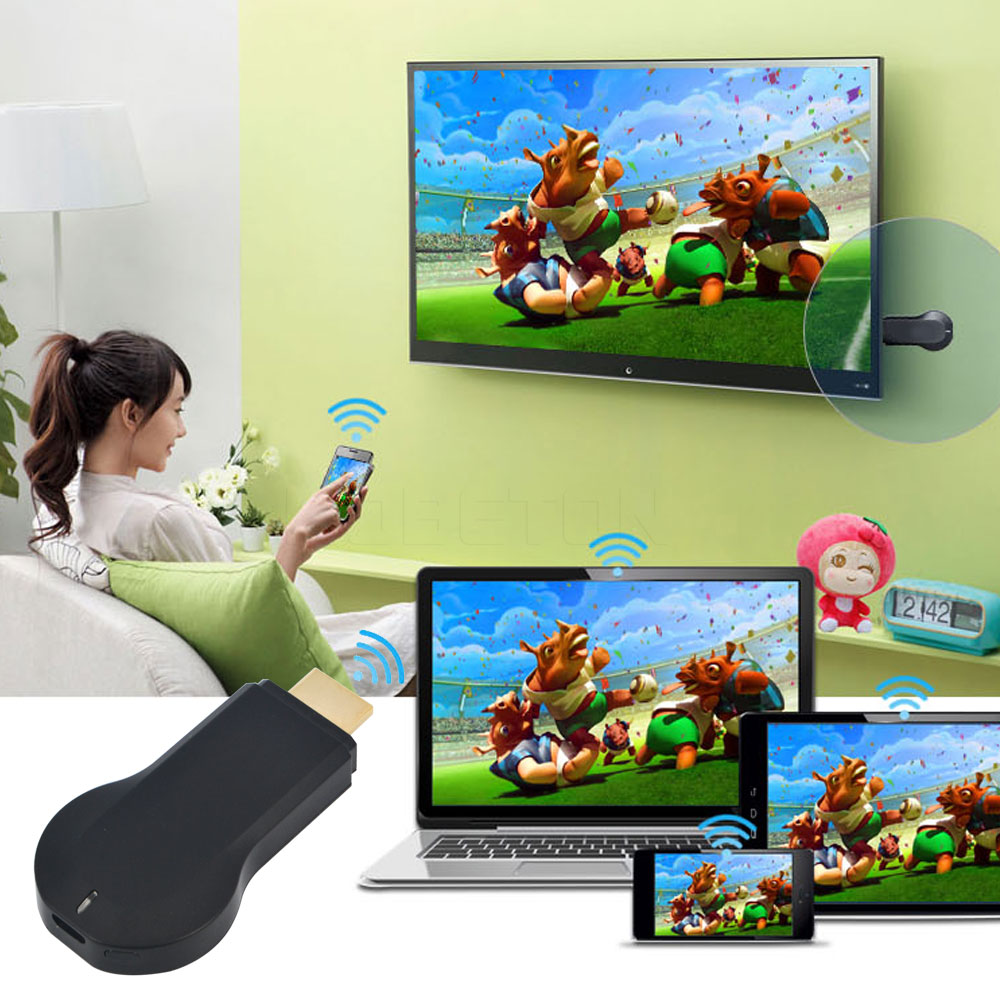 Hot-M2-wireless-hdmi-wifi-display-allshare-cast-dongle-font-b-adapter-b-font-font-b