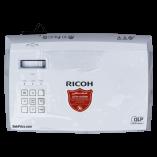 RICOH - PJ X2340