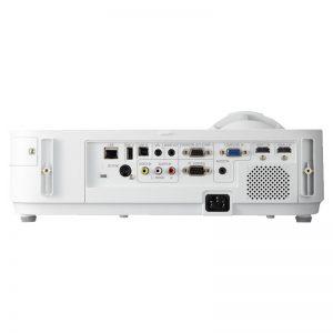 NEC NP-M333XS