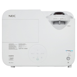 NEC NP-M333XS