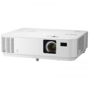 NEC NP-VE303XG