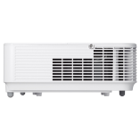 NEC V303X