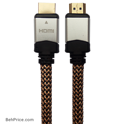 HDMI Cable (3)