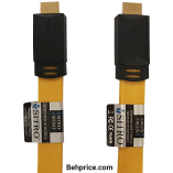 HDMI Cable - FLAT Ver 2 (1)