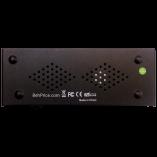 HDMI SPLITTER 1 TO 4