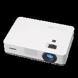 SONY-VPL-DX240