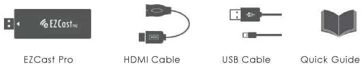 دانگل HDMI سیترو