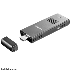 Lenovo Stick PC 300 mini