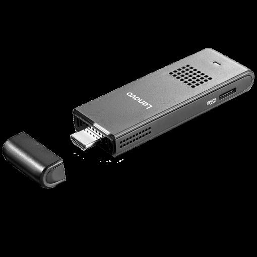 Lenovo Stick PC 300 mini
