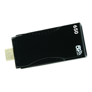 Wireless Display Dongle 650