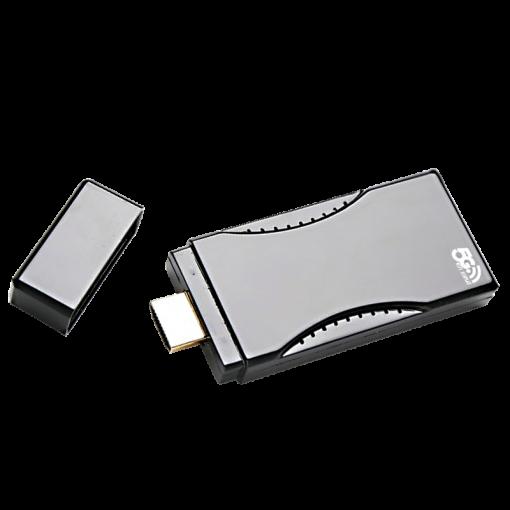 Wireless Display Dongle 650