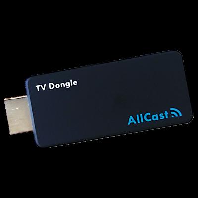 Wireless Display Dongle K1