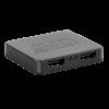 HDMI 1-2