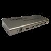 HDMI 1-4 ver 1.4 with edid