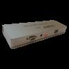 HDMI 1-4 ver 2 with edid