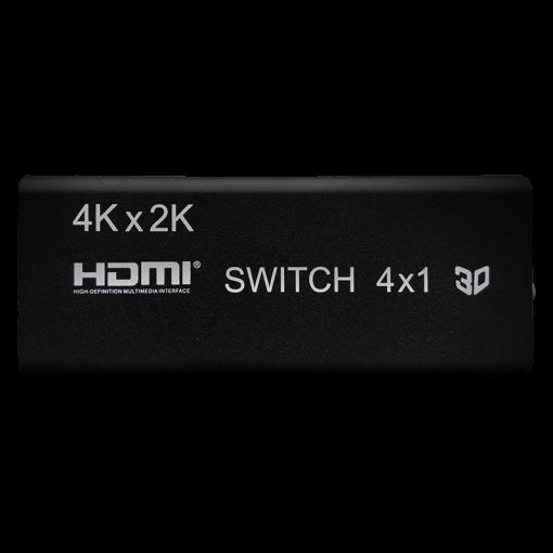 HDSW-4
