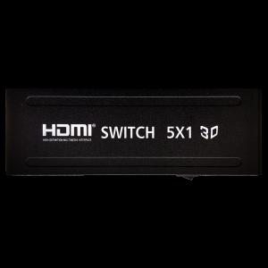HDSW-5