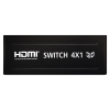 HDSW4-N