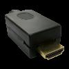 SITRO HDMI Socket
