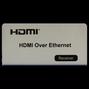 HDES02K