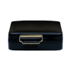HDMI-Repeater-30-M