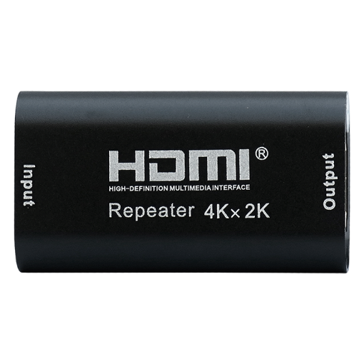 HDMI Repeater 40 M