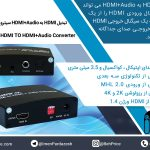 SITRO-HDMI-TO-HDMI+Audio-Converter