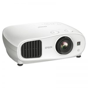EPSON Home Cinema 3100