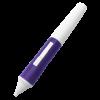 SITRO EM83 Pen