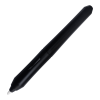 SITRO M-9089HD Pen