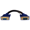 VGA Changer 10 cm