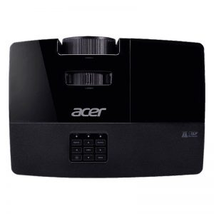 acer X117