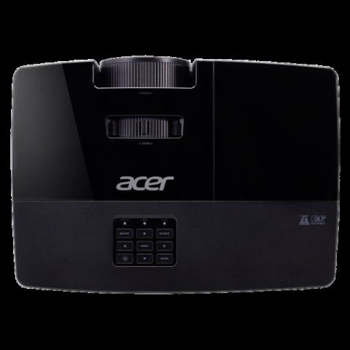 acer X117AH
