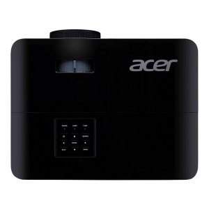 acer X118