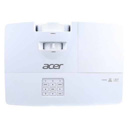acer X127H