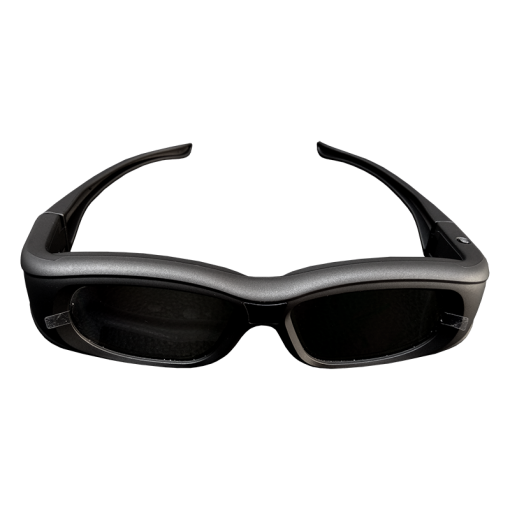 G5 Universal 3D Glasses