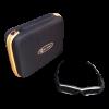 ASUS Active 3D Glasses