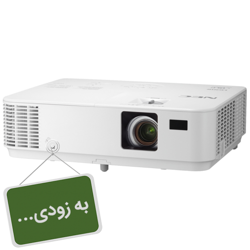 NEC VE-303X (Americas Version)