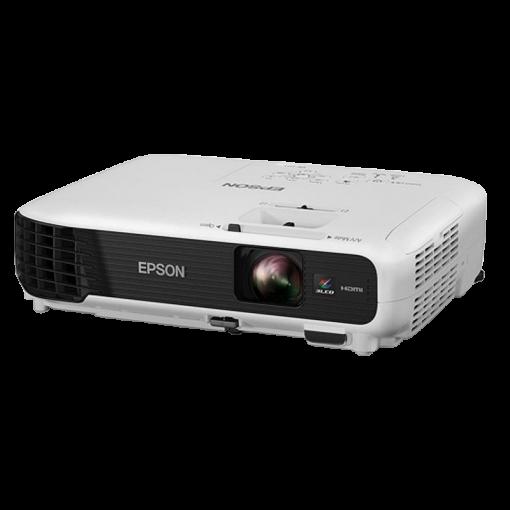 EPSON EB X04