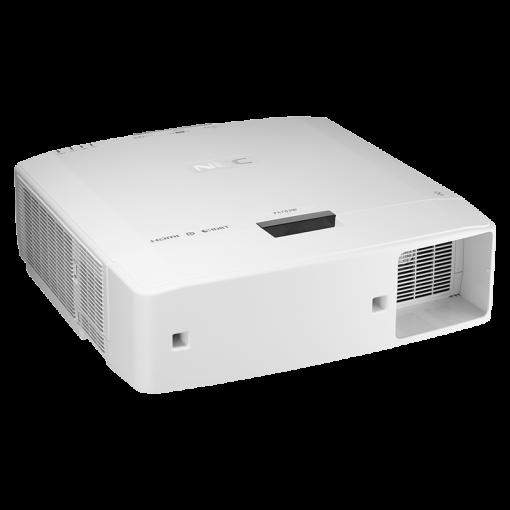 NEC - PA703W