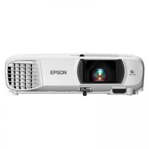 EPSON Home Cinema 1060