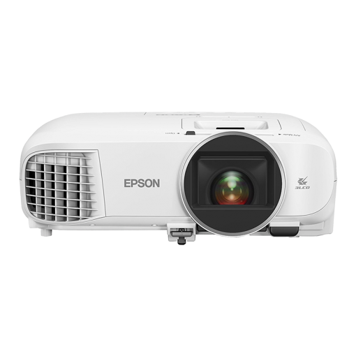 EPSON Home Cinema 2100