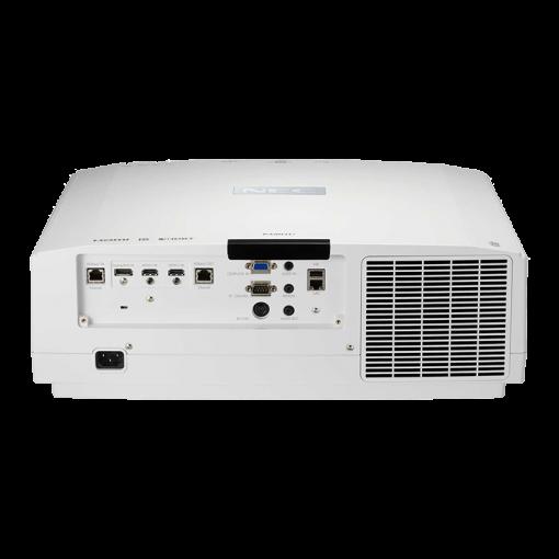 NEC PA853W