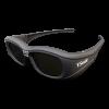 VSONIC 3D Glasses