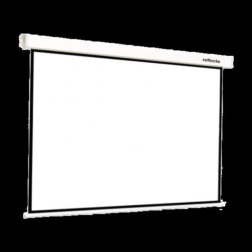 Reflecta - 2.5 × 2.5