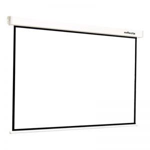 Reflecta - Electric - Projector Screen - 2×2