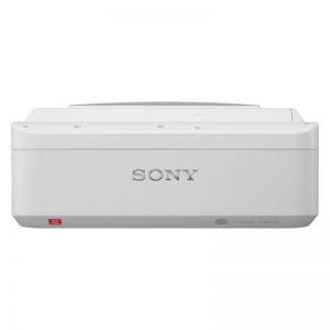 SONY VPL-SW525C